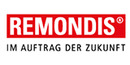 REMONDIS Maintenance & Services GmbH & Co. KG