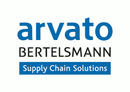 Arvato Supply Chain Solutions SE Consumer Products