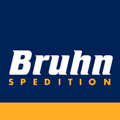 Bruhn Spedition GmbH