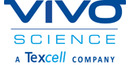 Vivo Science GmbH