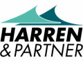 Harren Shipping Services GmbH & Co. KG.