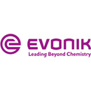 Evonik Operations GmbH
